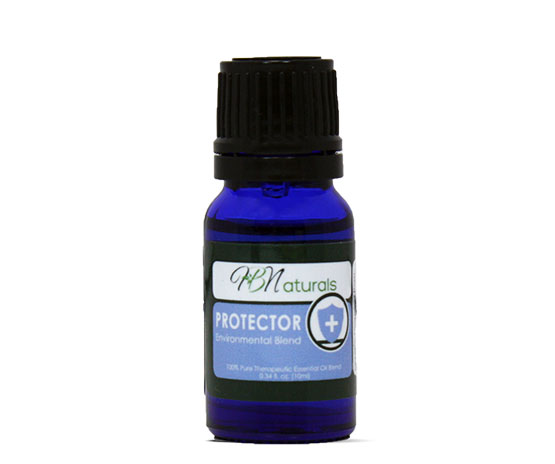 Protector Essential Oil Blend