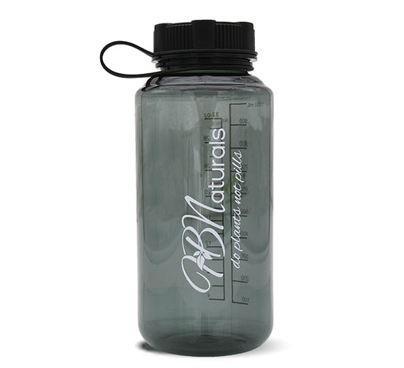 HBN Water Bottle